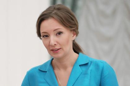 В России захотели создать совет молодых семей