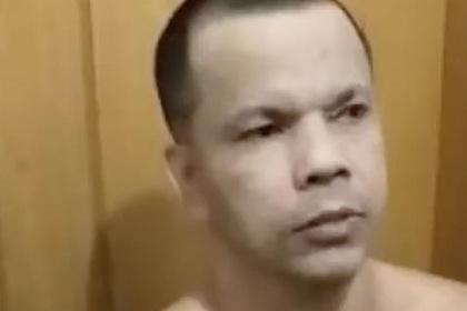 Переодевшегося в свою дочь наркобарона нашли мертвым в камере