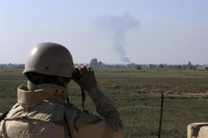 Пентагон признал усиление влияния окончательно разгромленного ИГ
