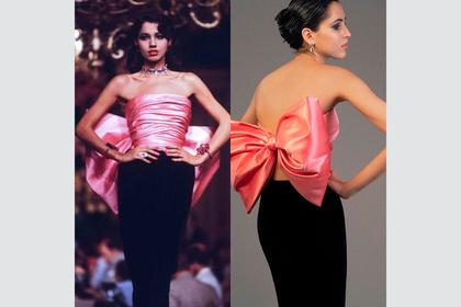 Российский модный бренд скопировал одежду известного дизайнера и опозорился