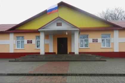 В российском регионе озаботились культурными объектами