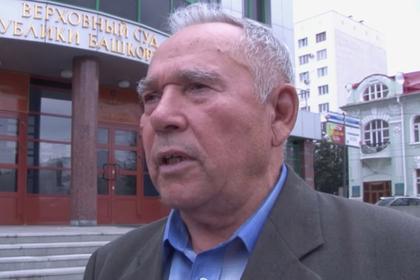 Суд отказался отменить приговор отсидевшему 13 лет по ошибке россиянину
