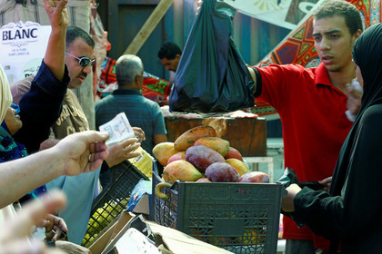 Туристов предупредили об опасной инфекции в Египте