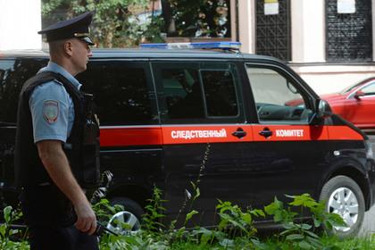 Дело против сотрудников ФБК передали в центральный аппарат СКР