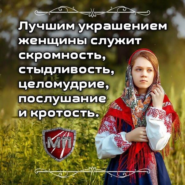 pic_eb1699dc2dc2eaf42b1721e2a26cf442.jpg