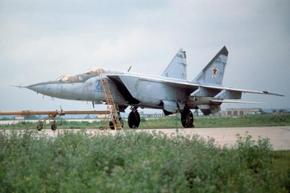 В США назвали лучший самолет СССР