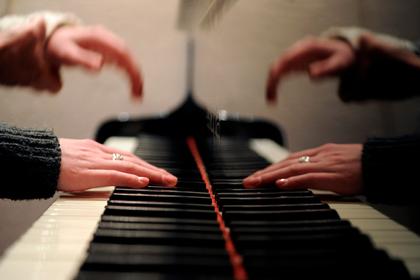 В российском регионе займутся музыкальными школами