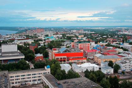 В Ульяновской области появится энциклопедия местного предпринимательства