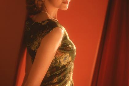 Частный детектив раскрыла секреты слежки за неверными супругами