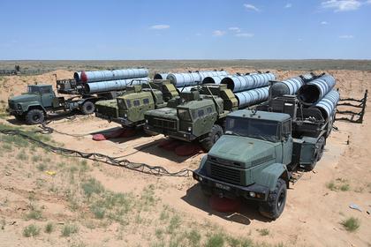 С-300 попал в ДТП в Белоруссии