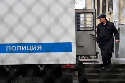 В России полицейский начальник пошел на убийство из любви к судмедэксперту