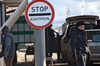 Отрубивший жертве голову россиянин сбежал из-под стражи