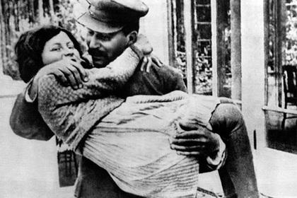 Как живут наследницы постсоветских правителей и что их роднит с детьми Сталина и Брежнева