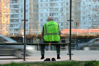 Поданы первые иски из-за ущерба от несогласованных акций в Москве