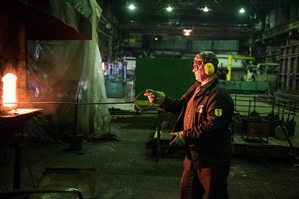 Повышением производительности труда занялись в Якутии
