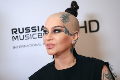 Певица Наргиз пожаловалась на травлю со стороны Максима Фадеева