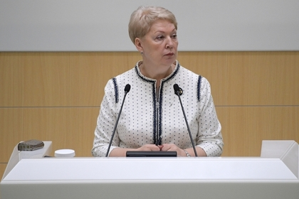 В российских колледжах исчезнут почти 100 профессий