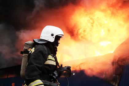 Сотрудники полигона под Северодвинском пытались предотвратить взрыв