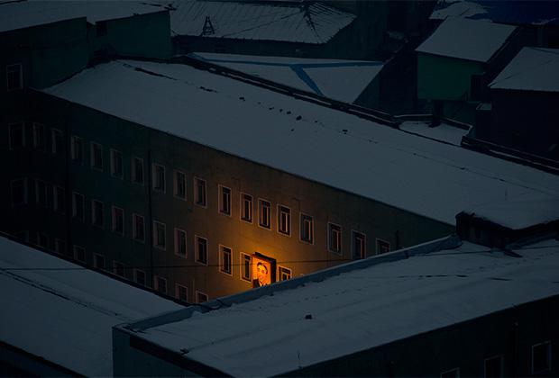https://icdn.lenta.ru/images/2019/08/12/14/20190812141048056/pic_0275ca5dcbd28515eed30112d679c3b1.jpg