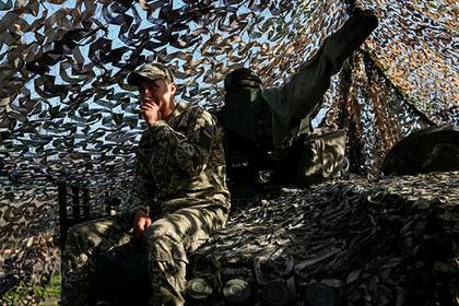 США привлекут к обсуждению будущего Украины