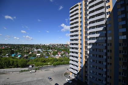 В России изменились правила передачи прав на недвижимость