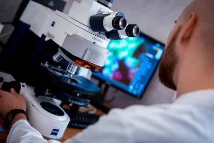 В России появится первый центр ионной терапии для лечения рака