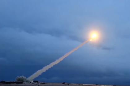 Разведка США нашла свое объяснение взрыва в Белом море