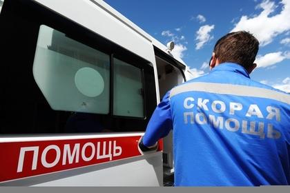 Власти обеспокоились смертью россиянки от загадочной болезни
