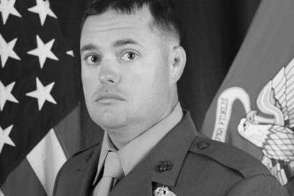 В Ираке убили американского «спецназовца года»