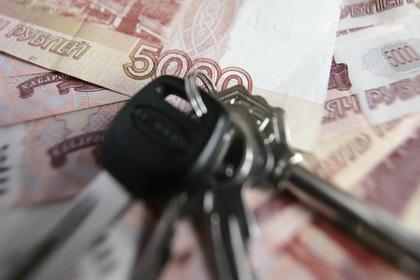 Россиянин выманил у первого встречного миллионы рублей на покупку квартиры