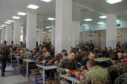 Воевавшую в Сирии бригаду спецназовцев ГРУ уличили в махинациях