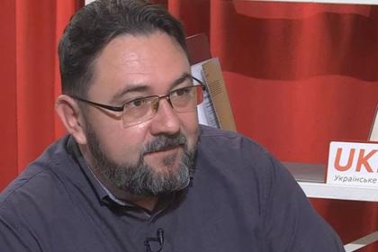 Советник Зеленского отказался пересматривать закон об украинизации