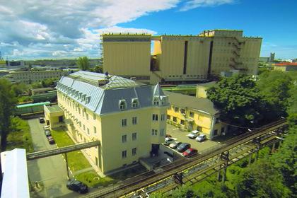 В Петербурге 17 предприятий займутся повышением производительности труда