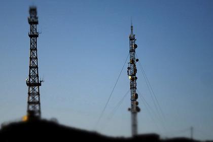 Более 100 социальных объектов подключат к интернету в НАО