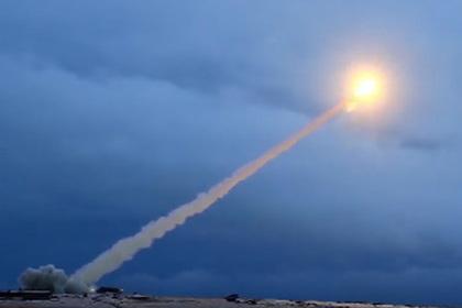 На Украине заподозрили Россию в подготовке ядерных ударов