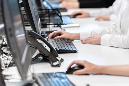 Россиянам помогут перейти к «цифровому университету» специальные сервисы