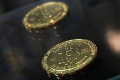 Новая Зеландия разрешила платить зарплату в криптовалюте