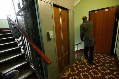 В российском городе ликвидировали токсичную квартиру