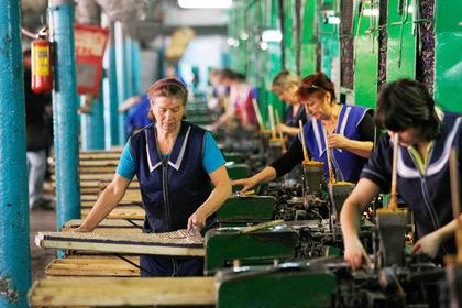 Российские власти научат бизнес жить по западному образцу
