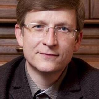 Ян Чеботарев