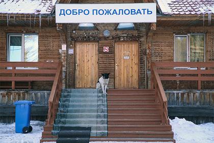 В Якутии попросили изменить нацпроект под себя