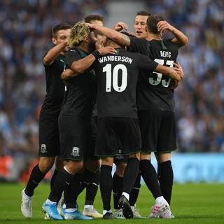 Футболисты «Краснодара»