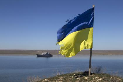 Положение украинцев в Крыму признали «отчаянным» photo