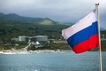 Россия объяснила «отчаянное положение» украинцев в Крыму photo