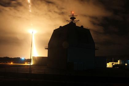 США захотели больше ракет возле Китая