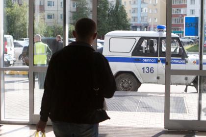 Российский город назвали столицей пыток