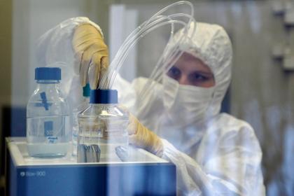 Для российских ученых ужесточили правила общения с иностранцами