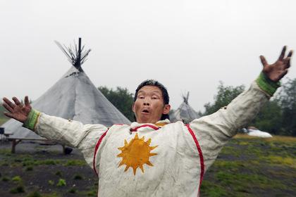 Где в России искать шаманов и как отличить их от проходимцев