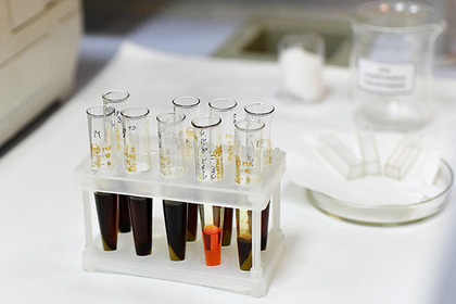 В Минобрнауки объяснили ужесточение правил контактов ученых с иностранцами