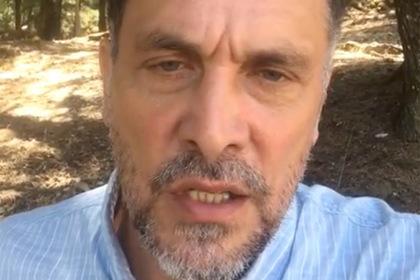 Журналист Шевченко продолжил спорить с Кадыровым после звонка из Чечни